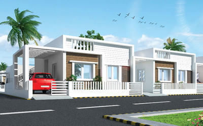 vnct-lotus-villas-in-3597-1614061186253