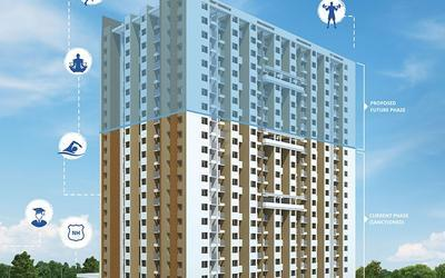 atul-pari-towers-in-2278-1585233137861