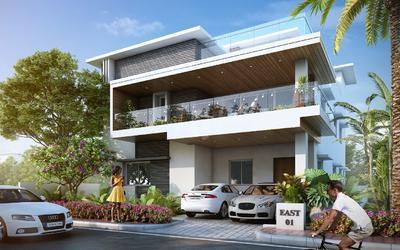 pgf-lake-view-villas-in-578-1585670444678