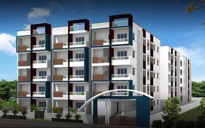 sree-adithya-elegant-in-322-1585836931396