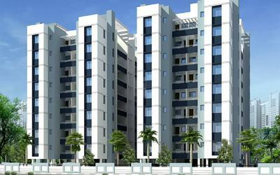sm-rudra-residency-in-2270-1585922450772