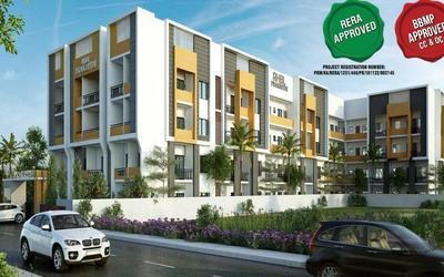 rhbl-prakrithi-in-1081-1586950413665