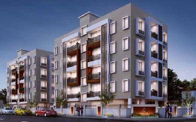 kgeyes-pari-street-besant-nagar-in-14-1588589021727
