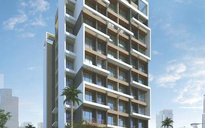 giriraj-nest-in-1846-1588767199664