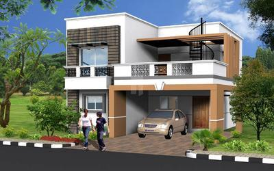 peninsula-prakruthi-phase-ii-in-433-1588855263891