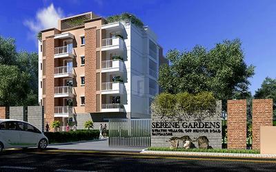 jacobson-serene-gardens-in-1081-1588937096734