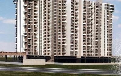 vivanta-vantage-twenty-one-in-2118-1588940031192