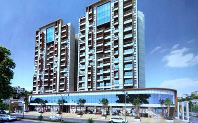 sudama-darshana-heights-in-1763-1589287057123