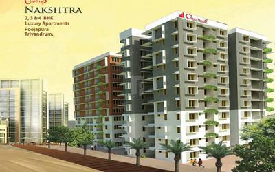 chothys-nakshtra-in-3601-1590492376125