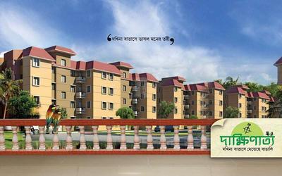 shrachi-dakshinatya-in-3701-1591094170289