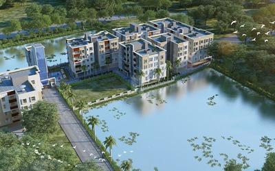 rajwada-lake-bliss-in-3668-1591114296281