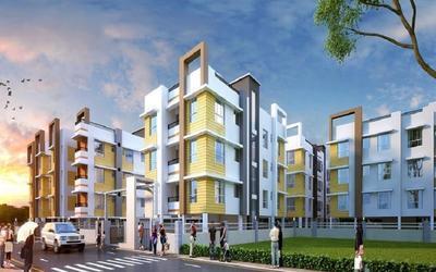 rajwada-marvella-in-3745-1591189506210