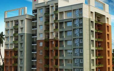 varma-bougain-heights-in-3749-1591351418673