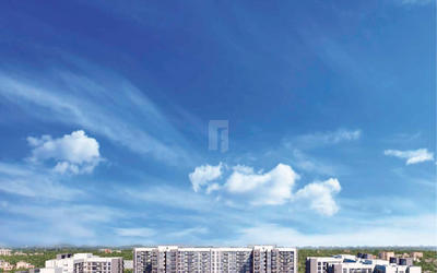 godrej-royale-woods-in-252-1595565532599