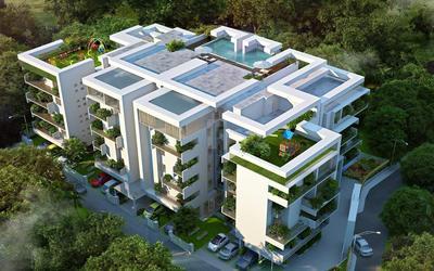 melonwood-greens-in-3634-1591701342625