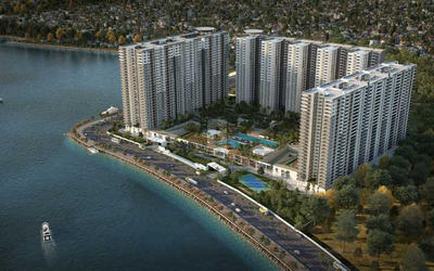 puravankara-marina-one-in-3777-1591797084445