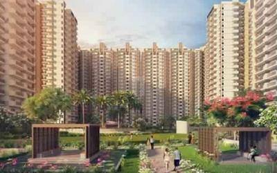 nirala-estate-phase-2-in-3168-1591861340406