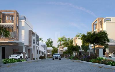 indusgratia-village-garden-phase-2-in-3724-1591861217106