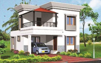 pillars-mannivakkam-new-street-in-130-1592821258314