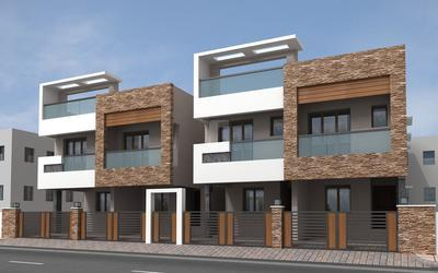 oliyas-villas-in-101-1591943222537.
