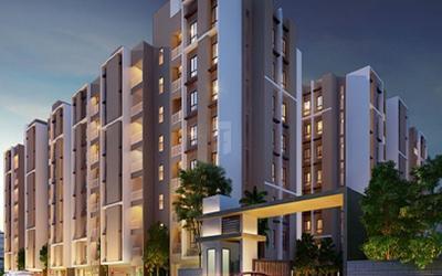 vishnu-happy-homes-v-in-3745-1592236669912