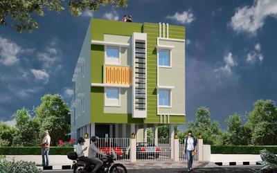 dr-koushik-enclave-flats-in-3524-1593250158847.