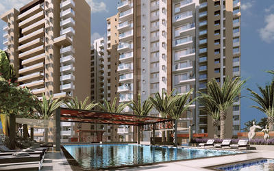 artech-life-spaces-in-3600-1592402044058