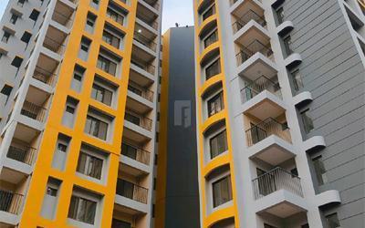 ev-kingston-towers-in-3738-1592490896016