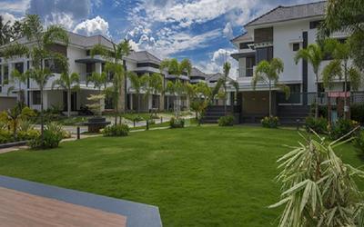 kent-oakville-apartment-in-3773-1592575477872