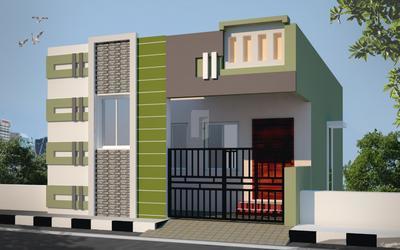dr-koushik-enclave-villa-in-3524-1593252383315.