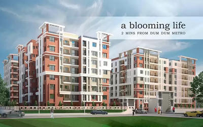 padmalaya-apartments-in-3670-1593777160264