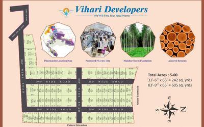 vihari-oakwoods-in-547-1594201466805