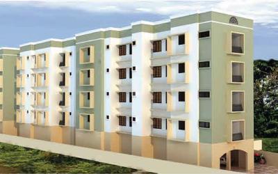ganga-green-mansion-in-3685-1594210152494