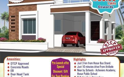 krishna-nivas-layout-in-283-1594628089848