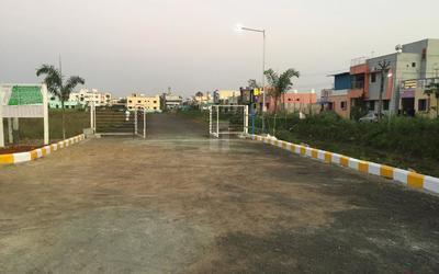 bhaggyam-gopalakrishnan-nagar-in-3567-1594723024810
