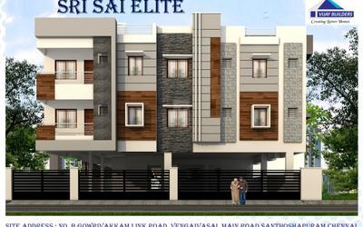 sri-sai-elite-in-3507-1594728282179.