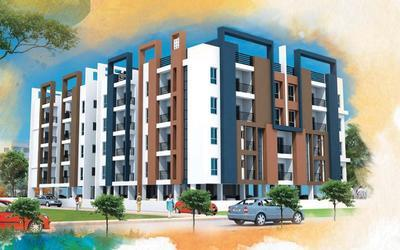 ganguly-4sight-cityhouse-in-3653-1594810970466