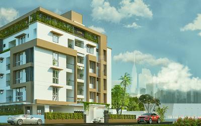 lotus-chitrapoorna-apartments-in-3637-1594820929189