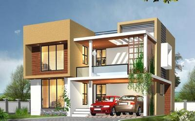 anvita-independent-villas-in-3748-1594909354882