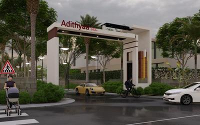 adithyaa-elite-in-789-1596784392298