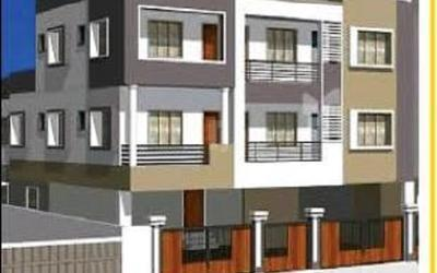 sri-selva-vinayaga-apartment-in-93-1595591838349