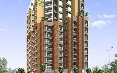 astride-aishwarya-homes-vista-in-3695-1595572492680