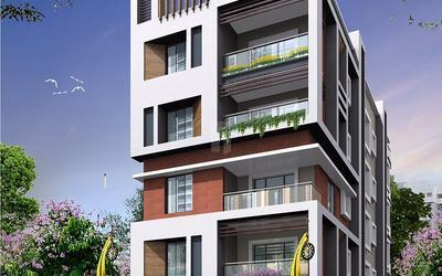 value-homes-gitanjali-in-3611-1595589875784