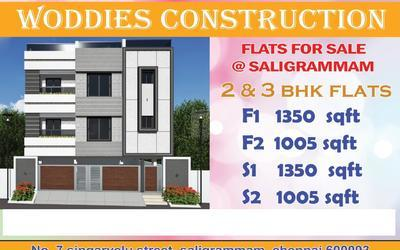 woddies-saligramam-in-97-1595758167804.