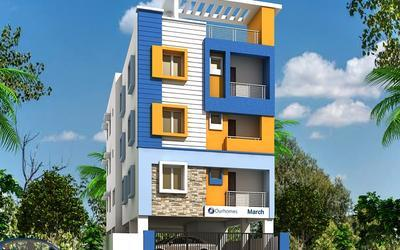 our-homes-adambakkam-in-165-1596701628086.