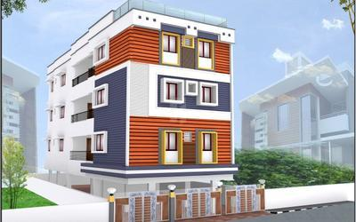sri-harini-apartment-tvk-road-in-6-1596805807218