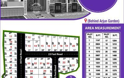 kavinaya-garden-in-24-1596876441188.