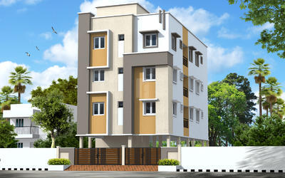 sri-dwarka-in-39-1597139123546