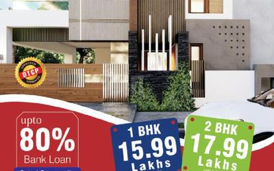 balaji-garden-in-789-1597389172621