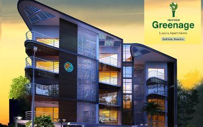 heather-greenage-in-3599-1597664897744